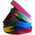 cause-wristbands-150x150