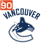 Vancouver_Canucks_Klout
