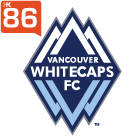 Vancouver_Whitecaps_Klout