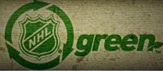 nhlgreen-genlogo
