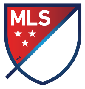 mls-primary_color
