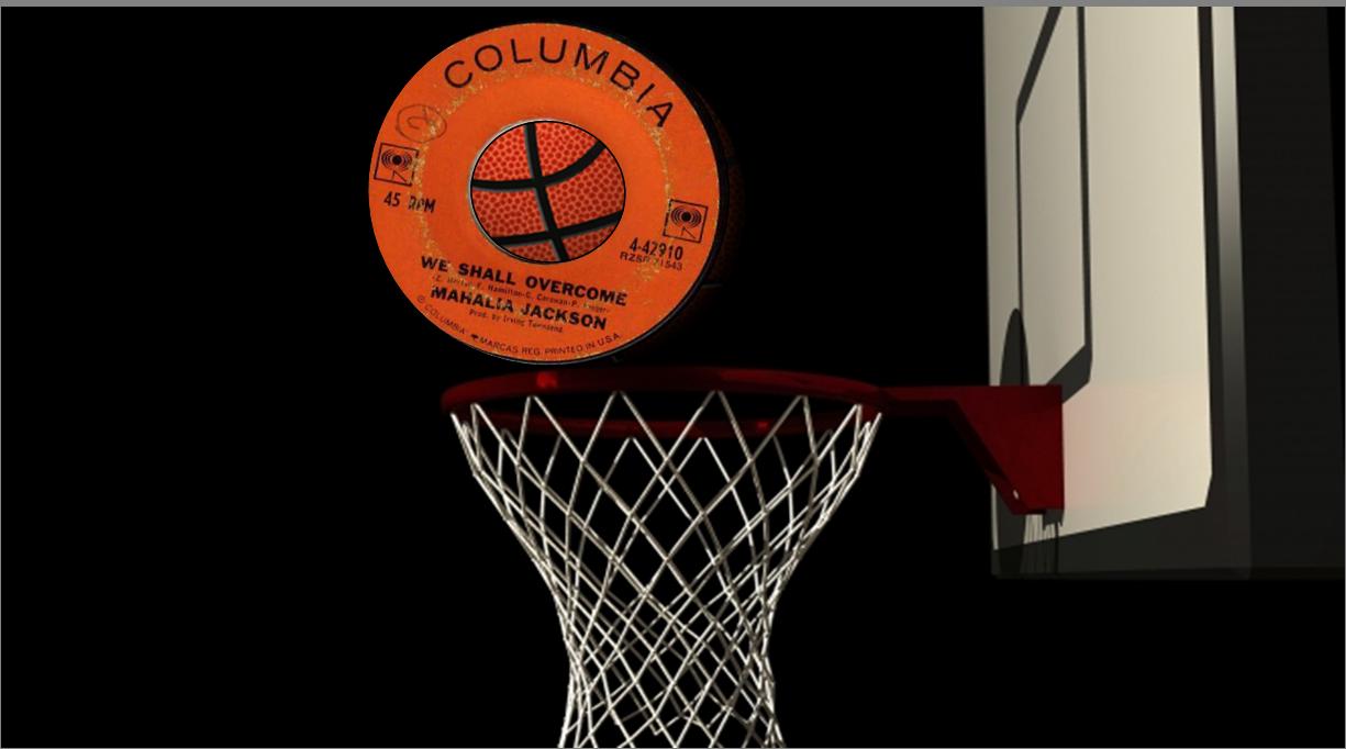 Basketballshallovercome